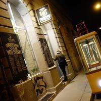 Mi is magunknak készítettük el a vacsoránkat - Budapest Makery