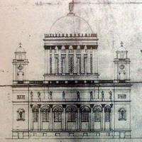 Budapest titkai: A Bazilika, ami kétszer is beomlott