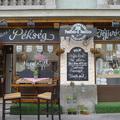 A legjobb kenyér nyomában Budapesten - Bazsalikom pékség