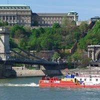 Egy nap a városban - Legjobb Budapest Túrák, Csapatépítések