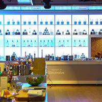 Nyereményjáték: főzzetek velünk Budapest egyik legmenőbb élménykonyhájában