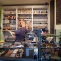 A legjobb kenyér nyomában Budapesten: A table!