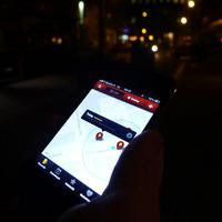 Kocsma.hu app: Minőségi berúgás, olcsón