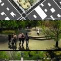 Milyen legyen az Almássy tér?