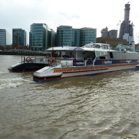 Szuperhajókat hozna Budapestre a BKV