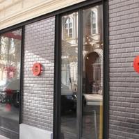Burger & Love: új toplistás hamburger Budapesten?