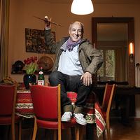 Világsikerek Budapestről: Vass cipő
