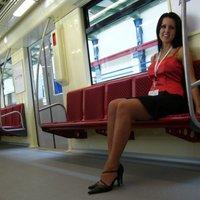 Jöhetnek az új metrók a 2-esre