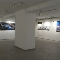Kiállítás a legmenőbb Budapestről