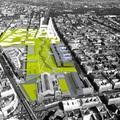 Szupermenő parkot építhetnek Budapest szívében