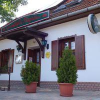 Egy étterem, ami beszippantja a látogatókat az Alföldről - Kisvendéglő a Hargitához