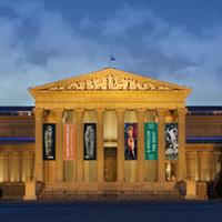 Útvonaljavaslatok a Múzeumok Éjszakájára