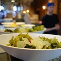 Új olasz étteremlánc indulhat Budapestről