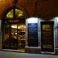 Louisiana buja ízei a Kazinczy utcában - Soul Food