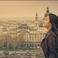 Kínából nézve Budapest egy elérhetetlen álom