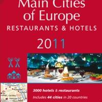 Már kettő Michelin-csillagos étterem is van Budapesten