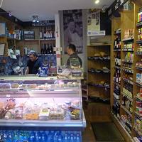 A legjobb kenyér nyomában Budapesten: Marmorstein
