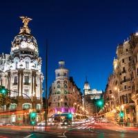 Titkos tipp a nyaralásra: Madrid