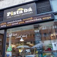 Gőzburger: Budapest egyik legjobb hamburgere egészen spéci módon készül