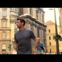 Budapest a világ egyik legszebb díszlete