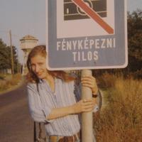 Budapest 1975-ben