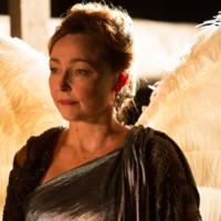 Imádott énekelni a világ legszörnyűbb operaénekesnője
