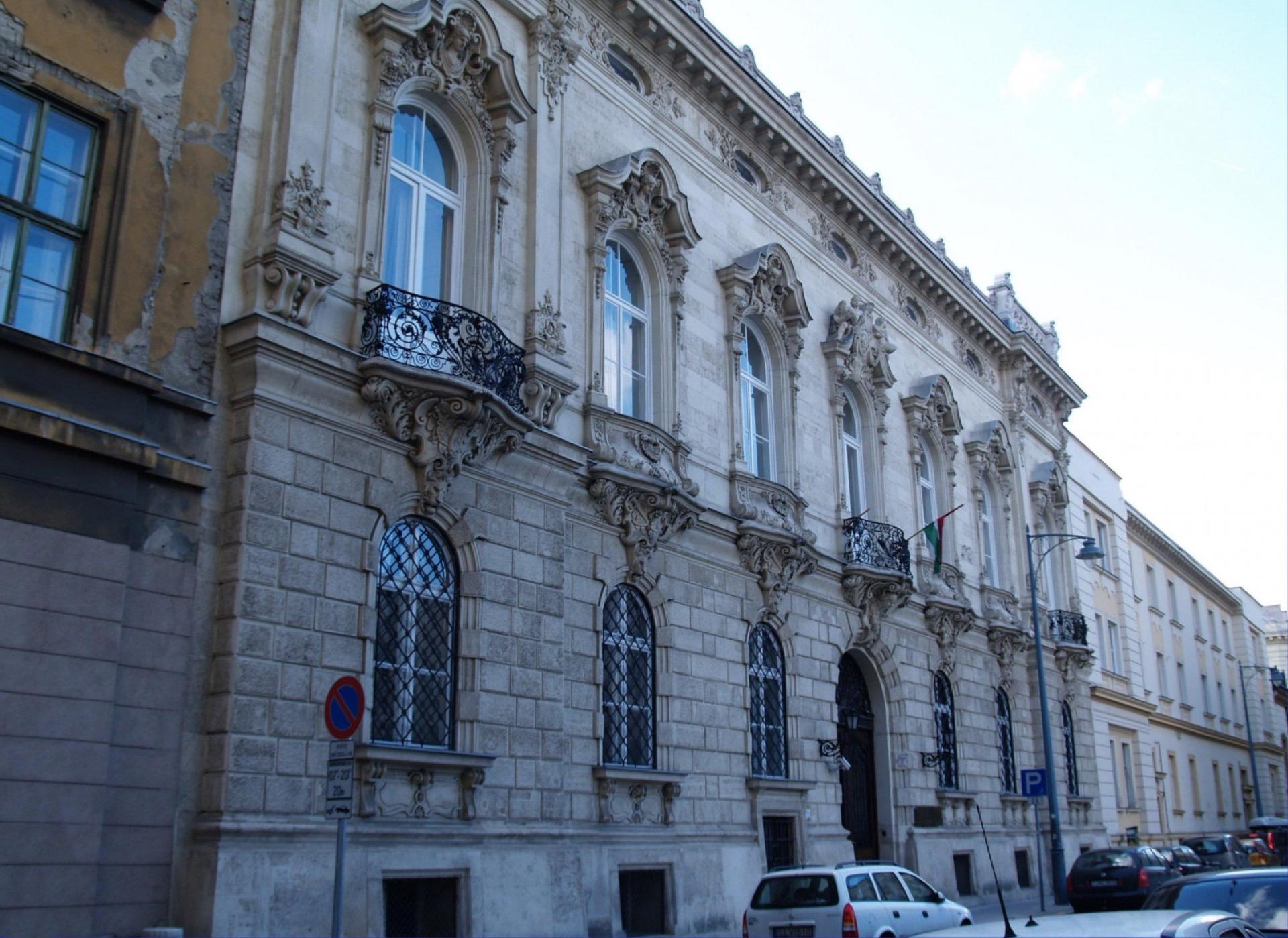 budapest-viii-kerulet-karolyi-csekonics-rezidencia-.jpg