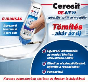 ceresit_renew_banner_otthonok_es_kertek_2017_jul_done_002.jpg
