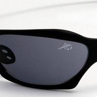 Kerámia napszemüveg