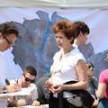 TFP - Dunai Regatta