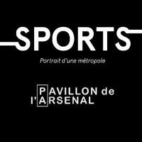 SPORTIFICATION - Párizs a sportváros