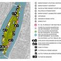 SPORTIFICATION 2.3 - margitszigeti futópálya tervei
