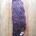 Steak, a húsételek királya