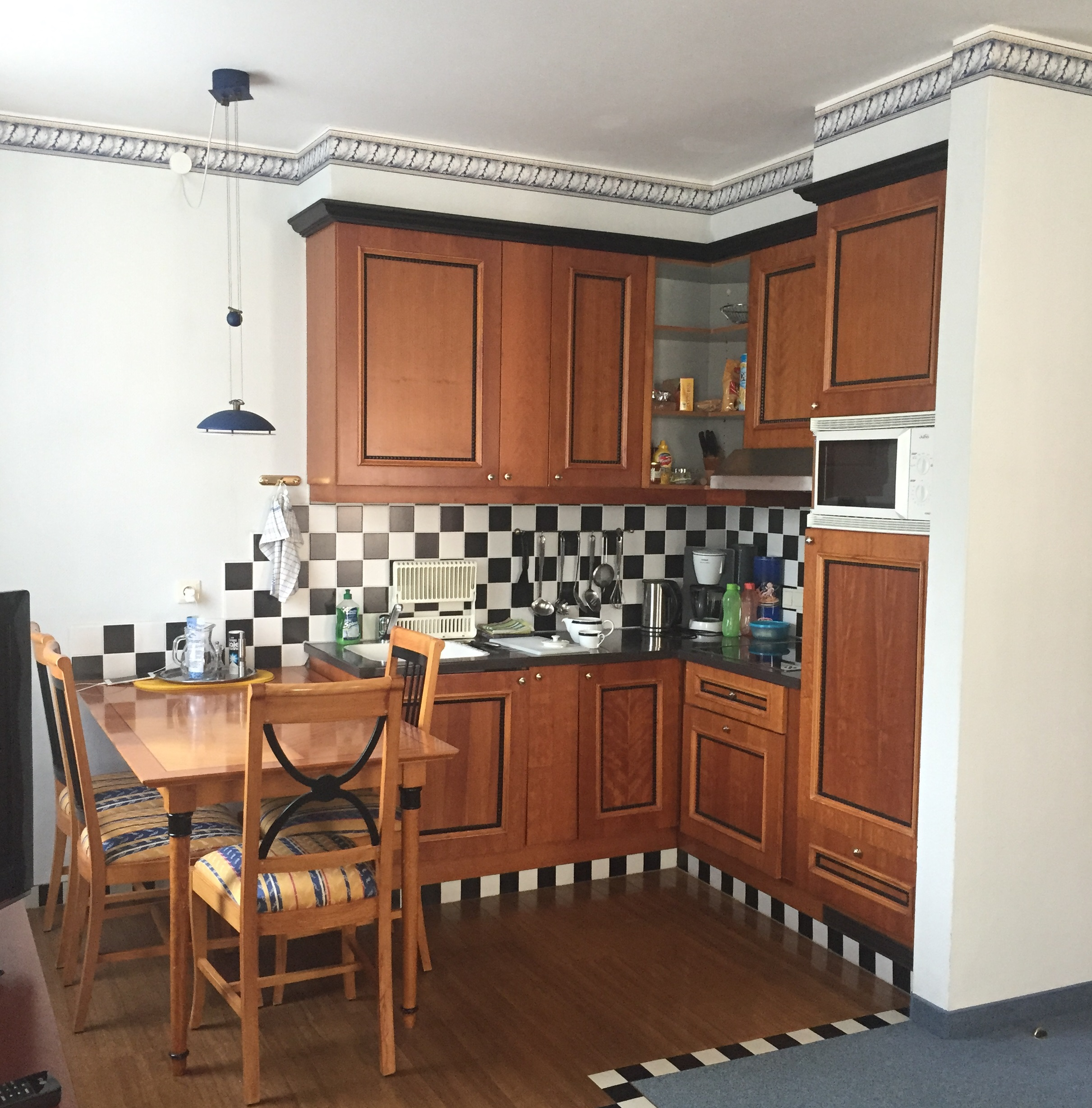 apartman.jpg