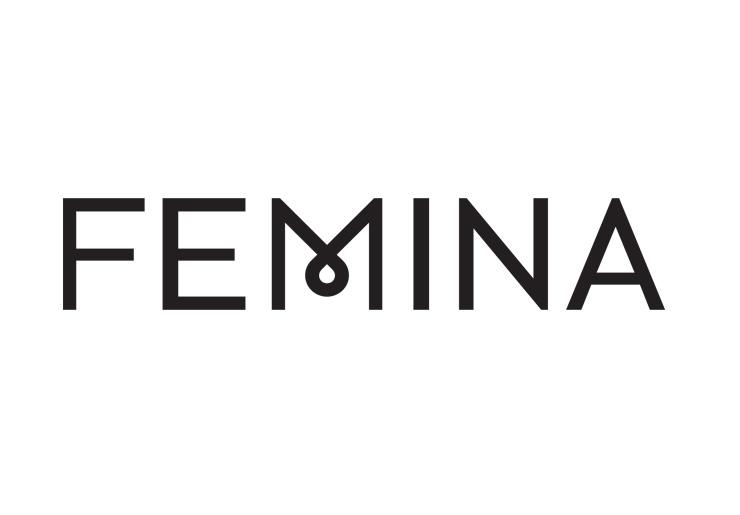 femina_cikk_logo.jpg