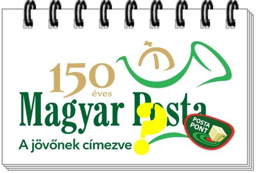 mp150_logo_fb.jpg