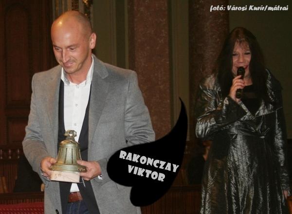 rakonczay_viktor_1.JPG