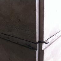 Vajon mi lehet egy falból kiálló pendrive-on?
