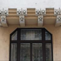 10 szecessziós ház Budapestről - mennyit ismersz fel közülük?