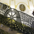 Budapest rejtett szépségei - az egykori Liget Szanatórium