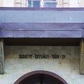 Budapest rejtett szépségei - a Hecht-üzletportál