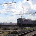 A világ egyik legértelmetlenebb metrója, a cataniai