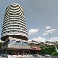 A szocializmus emblematikus épületei Budapesten - mennyit ismersz fel közülük?