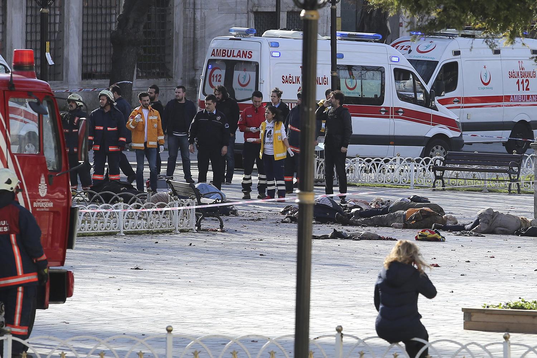 turkey-explosion_0_2637316a.jpg