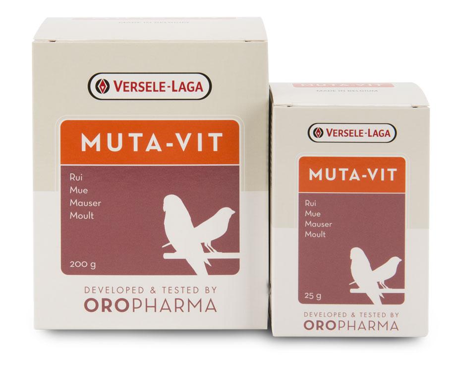 muta-vit-oiseau-mue-oropharma-versele-laga.jpg