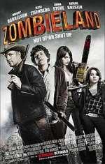 220px-Zombieland-poster.jpg