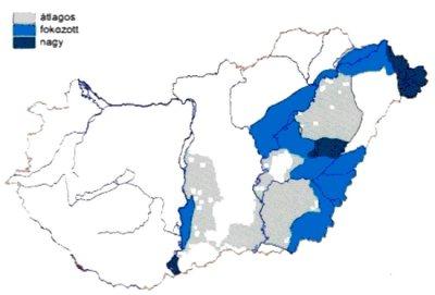 belviz_map.jpg
