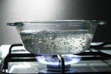 water-storage-boiling.jpg