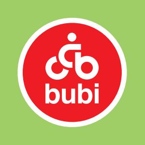 bubi_jpg.png