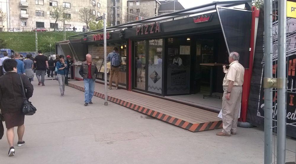 moszkva_eteto.jpg